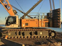 2015 LIEBHERR LR-1200 Crane For Sale Or Rent In Savannah Georgia On ... 2008 Terex Rt555 Crane For Sale Or Rent In Savannah Georgia On 2018 Manitex 30112s 2012 Grove Rt765e2 2016 Rt 230 Ga Dumpster Rental Local Prices Yoshis Kitchen Food Trucks Roaming Hunger 2011 Rt760e4 Used For In On Buyllsearch He Equipment Services
