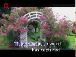 Johnny Horton Sink The Bismarck Karaoke by The Mansion You Stole Tomtzou Youtube