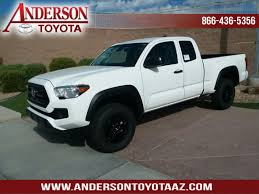 New 2019 Toyota Tacoma SR 4D Access Cab In Lake Havasu City #25702 ... New 2018 Toyota Tacoma Sr Access Cab In Mishawaka Jx063335 Jordan All New Toyota Tacoma Trd Pro Full Interior And Exterior Best Double Elmhurst T32513 2019 Off Road V6 For Sale Brandon Fl Sr5 Pickup Chilliwack Nd186 Hanover Pa Serving Weminster And York 6 Bed 4x4 Automatic At Sport Lawrenceville Nj Team Escondido North Kingstown 7131 Truck 9 22 14221 Awesome Toyota Interior Design Hd Car Wallpapers