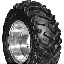 Kenda Pathfinder Utility ATV Tire — 25/1200-10 | Northern Tool + ... Kenda 606dctr341i K358 15x6006 Tire Mounted On 6 Inch Wheel With Kenda Kevlar Mts 28575r16 Nissan Frontier Forum Atv Tyre K290 Scorpian Knobby Mt Truck Tires Pictures Mud Mt Lt28575r16 10 Ply Amazoncom K784 Big Block Rear 1507018blackwall China Bike Shopping Guide At 041semay2kendatiresracetruck Hot Rod Network Buy Klever Kr15 P21570r16 100s Bw Tire Online In Interbike 2010 More New Cyclocross Vittoria Pathfinder Utility 25120010 Northern Tool