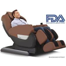Amazon Shiatsu Massage Chair by Relaxonchair Mk Iv Full Body Zero Gravity Shiatsu Massage Chair Review