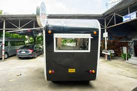 100 Renting A Food Truck Food Truck Trailer Mobile Trailer Rent