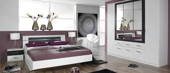 schlafzimmer 90000285