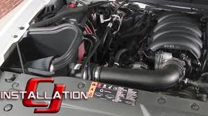 Silverado/Sierra 1500 SLP Performance Cold Air Intake Kit Blackwing ... 52017 F150 27l 35l Ecoboost Afe Magnum Force Pro 5r Cold Air Holley Releases Intech Intake For 201114 Mustang 50l Kn 2003 Silverado 1500 43l V6 Youtube 1995 K1500 Woes Has Anybody With A Done Tubes And Components From Spectre Make Ls Engine Swap Building A System Hot Rod Network Injen Intakes For Hyundai Sonata 12014 20 Amazoncom Volant 15957 Cool Kit Automotive Ford Focus Rs By Technology 5 Best 2015 16 17 Gt With Videos Performance Classic Muscle Car Heat Shield Kits
