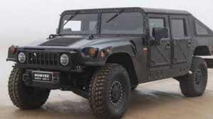 New Hummer H1 On Sale...in China | Fox News Military Truck Is Ri Veterans Dream Vehicle Special Cc Equipment Ww2 Dodge Lifted Jeep Hummer M715 Military Rock Crawler Kaiser For Seoriginal 1943 Ford M20 Armored Command Car Wwii Us Army 1989 Am General H1 Humvee For Sale Classiccarscom Cc1033 Drivetrains On Twitter Sale Austin Texas Vintage Vehicles M715 Kaiser Jeep Page The 10 Coolest Ebay Right Now Complex Nj Cops 2year Surplus Haul 40m In Gear 13 Armored