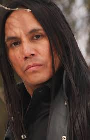 Michael Myers Actor Halloween 2007 by 178 Best Native Americans Actors U0026 Models Images On Pinterest