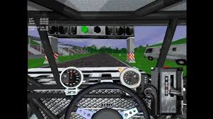 Monster Truck Madness [1996] - YouTube Monster Truck Madness 7 Jul 2018 Truck Madness At Encana Northeast News Nvidia Nv1 Direct3d Hellbender Youtube Your Local Examiner Bristol Tennessee Thompson Metal July 17 Simmonsters Yumamcom 2 Pc 1998 Ebay Bigfoot Vs Usa1 The Birth Of History Gameplay Oldskool Hd 64 Foregames