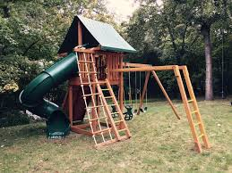 Searsca Patio Swing by 7 Best Supreme Swing Sets Images On Pinterest Jungle Gym The