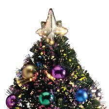 Fiber Optic Christmas Tree By Northwoods GreeneryTM