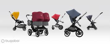 European Strollers, Nursery Furniture, Online Baby Retail ... How Cold Is Too For A Baby To Go Outside Motherly Costway Green 3 In 1 Baby High Chair Convertible Table Seat Booster Toddler Feeding Highchair Cnection Recall Vivo Isofix Car Children Ben From 936 Kg Group 123 Black Bib Restaurant Style Wooden Chairs For The Best Travel Compared Can Grow With Me Music My First Love By Icoo Plastic With Buy Tables Attachconnected Chairplastic Moulded Product On