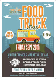 Food Truck Festival Poster - ARCH.DSGN The 2015 Portland Food Cart Festival Competion Winners Big Top Waffles A Review Events And Festivals Best In 2018 All Summer Flea Bites A Monthly Food Truck Festival At The Carts Tour 2017 Burke Street Truck Youtube This Cart Pod On Se Division Combines Mobile Eateries Marshmallow Press Herald Stock Photos Images Alamy 110 Pounds Counting Session Maine Brewers Guild Beer Thompsons Toronto Trucks