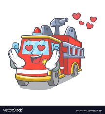In Love Fire Truck Mascot Cartoon Royalty Free Vector Image Best Of Fire Truck Color Pages Leversetdujourfo Free Coloring Car Isolated Cartoon Silhouette Stock Engine Poster Vector Cartoon Fire Truck And Cool Truckengine Square Sticker Baby Quilt Ideas For Motor Vehicle Department Clip Art Santa With Candy Mascot Art Firetruck Photo Illustrator_hft 58880777 Kids Amazing Wallpapers Red Emergency Colorful Image Flat Royalty 99039779 Shutterstock
