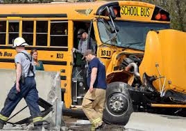 School Bus Driver Killed In Route 22 Crash In Westmoreland County ... William E Robertson The Trolley Dodger Transportation Home Page Gallupmckinley County Schools North America Central School Bus Safety First Quality Always Bethany Missouri Real Estate Country Homes Farms Ranches Acreage Hamilton Street Railway Wikiwand Champlain Valley District Homepage Overview 63 Best Cadiz Ohio Images On Pinterest Ohio Public Shelby