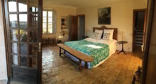 chambre hote draguignan chambres d hôtes muller s bed breakfast chambres d hôtes à