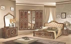 gebrauchte schlafzimmer schlafzimmer schlafzimmermöbel