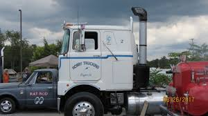 100 How Much Is A Semi Truck MH Engine Air Intake Snorkel Yes Or No Ntique And Classic Mack