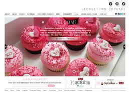 Georgetown Cupcake Competitors Revenue And Employees