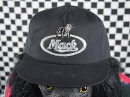 Vintage MACK TRUCK Snapback Black Trucker Hat / Big Rig Baseball Cap ... Home Mack Boots Work Shoes Safety Mack Truck Cars Disney From The Movie And Game Friend Of Hat Seball Ball Cap New H3 Hdgear Black Tan Vintage Snapback Hat Cap Top Deals Lowest Price Supofferscom Wordmark Camo Mesh Cap Shop Big Trucks Hats Ideal Truck Yeah Trucker Autostrach Merchandise Black Khaki Shelby Cobra Bdsheh111 Free Shipping On Orders Over 99 At Mesh Baseball Mack Fitted Fit Bulldog Semi Flex Stretch Trucker Gold