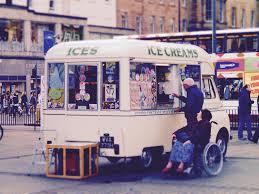 100 Ice Cream Truck Near Me Icecream Truck Her Happy Trails