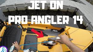 A Jet On A Hobie Pro Angler 14 Amazing Bixpy Jet Walmart Couponing 101 How To Shop Smarter Get Free Mountain Warehouse Discount Codes 18 At Myvouchercodes Airbnb First Booking Coupon Save 55 On 20 Bookings 6 Ways Improve Your Marketing Strategy And 15 Now 10 Food Allset Allsetnowcom Promo Code 50 Off Yedi Houseware Jan20 Jetsuitex Birthday Baldthoughts Chewy Com Coupon Code First Order Cds Weekender Men Jet Black Bag Qmee For Android Apk Download Vinebox Coupons Review Thought Sight