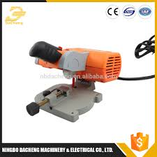 Superior Tile Cutter Wheel by Mini Tile Cutter Mini Tile Cutter Suppliers And Manufacturers At