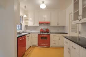 Medium Size Of Kitchencontemporary Shabby Chic Decor Farmhouse Wall Modern Vintage