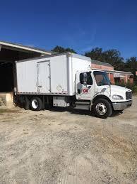 100 Small Box Trucks For Sale FREIGHTLINER Truck Straight