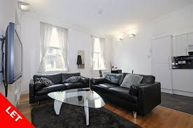 100 The Oak Westbourne Grove 1 Bedroom Property To Let In 1 Bed Flat W2 420 Pw