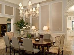 Jaw Dropping Dining Room Designs O Art Of The Home