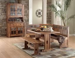 cozy breakfast nook for enjoyable breakfast univind com