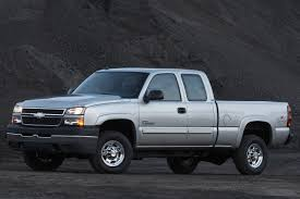 2007 Chevrolet Silverado 1500 Classic Work-truck Market Value ... 2008 Mazda B Series Truck B4000 Market Value Whats My Car Worth 9 Trucks And Suvs With The Best Resale Bankratecom My Truck Worth Dodge Cummins Diesel Forum Toyota Hilux Questions How Much Is 1991 V6 4x4 Xtra Cab Gang Hijacks With R18million Of Cellphones Near Glen 2010 Gmc Canyon Worktruck Stunning Classic Photos Cars Ideas Boiqinfo Heres Exactly What It Cost To Buy Repair An Old Pickup 3 Ways To Turn Your Lease Into Cash Edmunds Fullsize Suv 2018 Kelley Blue Book Ford F250 Is It Store A 1976