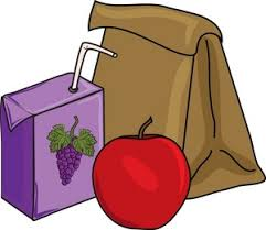 Clip Arts Related To Lunch Time Art Free Clipart Images 4