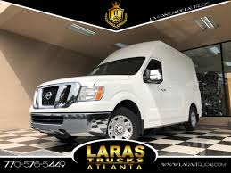 Used Cars & Trucks For Sale Near Buford, Atlanta, Sandy Springs, GA Used Cars Atlanta Ga Trucks Drive Rite Landmark Chrysler Dodge Jeep Ram Of New Fiat 2018 Ram 2500 For Sale Or Lease In Near Cheap Bad Credit Loans Youtube Trucking Ligation Category Archives Georgia Truck Accident Commercial Sales In Americas Source Superior Chevrolet Dealership Decatur Waymo Launching Selfdriving Semi Pilot Program Craigslist Asheville N C Top Atlanta