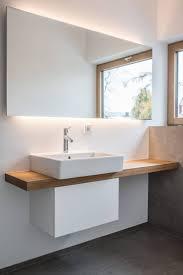 waschtisch moderne badezimmer mannsperger möbel