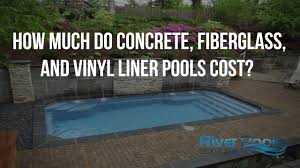 Video Library Coolest Backyard Pool Ever Photo With Astounding Decorating Create Attractive Swimming Outstanding Small Beautiful This Is Amazing Images Marvellous Look Shipping Container Pools Cost Youtube Best Homemade Ideas Only Pictures Remarkable Decor Diy Solar Heaters For Inground Swiming Stainless Fence Wood Floor Also Lap How Much Does It To Install A Hot Tub Near An Existing On Charming Landscaping Ideasswimming Design Homesthetics Custom Built On Your Budget Ewing Aquatech