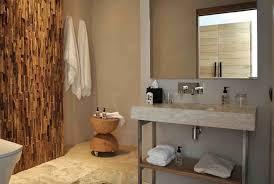badezimmer badezimmer holz badezimmer wandverkleidung bad