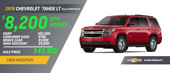 Vara Chevrolet - New & Used San Antonio Chevrolet Car & Truck Dealer Nada Official Older Used Car Guide How Much Does A Lift Truck Cost A Budgetary Guide Washington And New Certified Ford Dealership Cars For Sale Kendall Ryan Chevrolet In Monroe Bastrop Ruston Minden La The Commercial Used Market Rebounded Slightly Trucks Wisconsin At Bergstrom Automotive 2009 Volvo Vnl670 Great Price Point Strong Runner Premier Magnolia Springs Al Less Than 1000 Dollars Top Class Truck Trailer Rental Services R5 Solutions Cant Afford Fullsize Edmunds Compares 5 Midsize Pickup Trucks