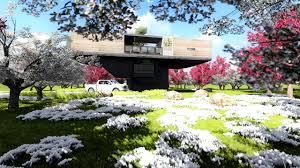 100 Self Sustained House Sustained House Designs Australia Kaiu Artisan