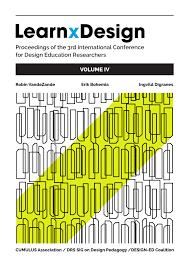 PDF Developing Visual Literacy In Design