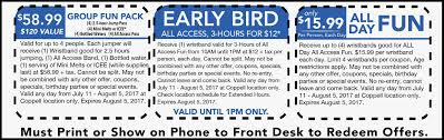 Coupon Code For Urban Air Birthday Party 2017 Good Rockwall ... Free One Time Use Coupon Codes Vrv And Hello Fresh Album How Much Is Shipping On Chegg Online Sale Chegg Coupon Codes 2018 Cinemas Sarasota Fl Directory Opus Discount Code Kohls Anniversary Useful The Solutions Free Trial Quora Annual Membership Limit One Per Person Code To Apply Trial Books Bowling Com Promo Cheggcom Account Best Service Life Good 2014 By Ashley Routh Issuu