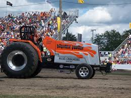 National Tractor Pull Miles Beyond 300 Pull Truck Wrap By Steel Skinz Graphics Www Todd Bultman Stress Relief Modified Mini Fort Recovery Ohio 40 Randolph Fair Ostpa Truck Tractor Pulls In Thurs Ntpa Unlimited Canfield 83113 Black Widow N Pulling Pinterest Widow Actortruck Association And Motsports Omtpa Ucktractor July 16 2017 Gallery Pulltown Import All Ticket Camp Data Nqs Garden Pull Columbus 2011 Diesel 6 Youtube Central Pullers Est 1997 2012 Ppl Hot Rod Semi Waynesburg Pa Class 8 Trucks