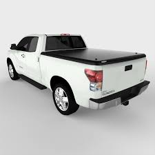 UnderCover Classic Tonneau Covers UC4070 - Free Shipping On Orders ... Tonneau Covers Photo Gallery Truck Bed Hard Soft Undcover Image Undcovamericas 1 Selling 72018 F2f350 Undcover Lux Se Prepainted Cover Elite Lx Painted From Youtube Ridgelander Classic Uc5020 Free Shipping On Orders Ultra Flex Folding