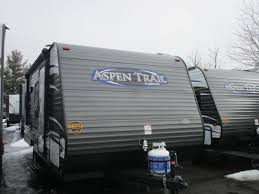 2018 ASPEN TRAIL 1750RD 21.5FT/3300 LB TRAVEL TRAILER FOR $13,995 IN ... Rochester Truck Vehicles For Sale In Nh 03839 Fire Apparatus New Hampshire Christmas Parade 2015 Youtube 2016 Hino 338 5002189906 Cmialucktradercom Crashed Into A Home And The Driver Fled Toyota Tacoma Near Dover Used Sales Specials Service Engines 2017 At Chevy Silverado Lease Deals Nychevy Nh Best Rearend Collision With Beer Truck Shuts Down Road