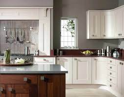 Full Size Of Light Gray Kitchen Cabinets With Dark Floors Ideas Colored Off White Kitc Archived