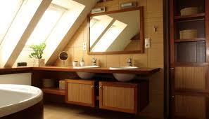 badezimmer idee kleines badezimmer im landhausstil