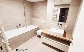 badezimmer produkte wibmer tischlerei at