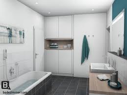 aussagekräftiges badezimmer i planung tipps material