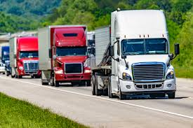 What Is A Truck Accident Settlement Worth? | Fried Rogers Goldberg, LLC Mega Cab Long Bed 2019 20 Top Car Models 2018 Nissan Titan Extended Spied Release Date Price Spy Photos Is That Truck Wearing A Skirt Union Of Concerned Scientists Man Tgx D38 The Ultimate Heavyduty Truck Man Trucks Australia Terms And Cditions Budget Rental Semi Tesla How Long Is The Fire Youtube Exhaustion Serious Problem For Haul Drivers Titn Hlfton Tlk Rhgroovecrcom Nsn A Full Size Pickup Cacola Christmas Tour Find Your Nearest Stop Toyota Alinum Beds Alumbody Accident Attorney In Dallas