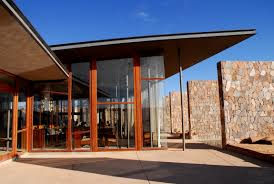 100 Tierra Atacama An Oasis After The Adventure Hotel 3 Days 2 Nights