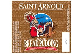 St Arnold Pumpkinator 2014 by Saint Arnold Bishop U0027s Barrel 4 U2013 Tenemu